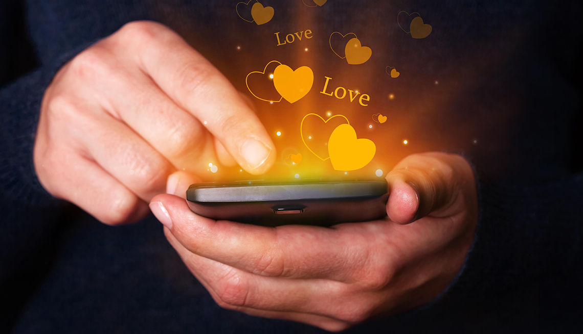 The Benefits Of Hiring A Personal Online Dating Coach