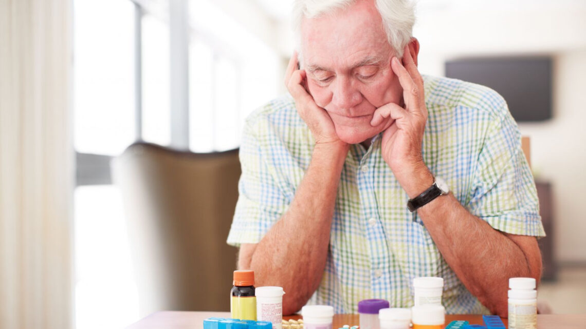 What is the best drug for erectile dysfunction?